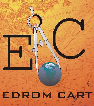 EdromCart -Topografie-Geodezie-Cadastru-Consultanta-Proiecte
